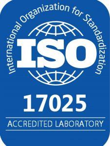 ISO-17025-Gecis-Egitimi-Hizmeti